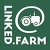 Linked.Farm